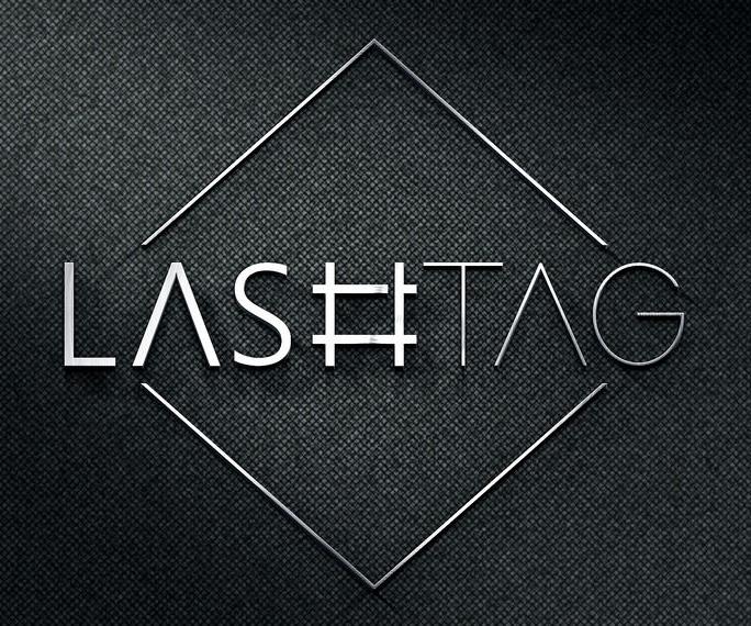 www.lashtag.se