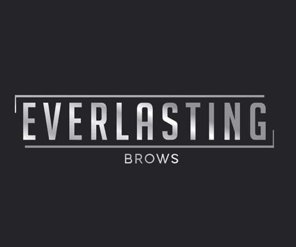 Everlasting Brows Sverige