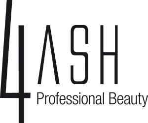 lash4lash