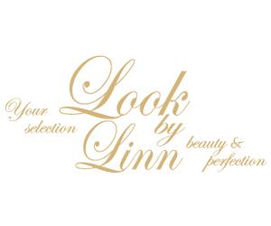 Look by Linn