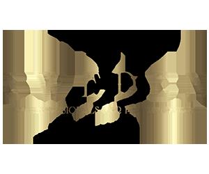 PB Sweden