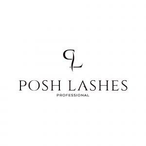 http://www.poshlashes.se