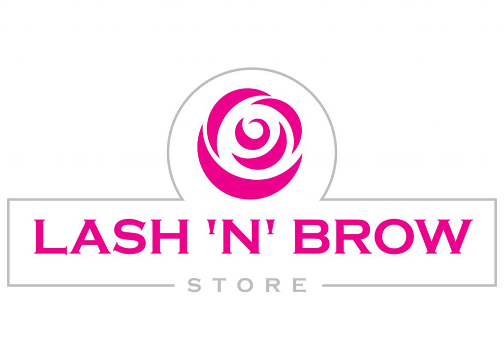 Lash n Brow Store -arrangörer av SM i Fransförlängning